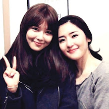 Sooyoung's