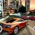 Tải Game Need for Drift đồ họa 3D sắc nét và cách chơi độc đáo