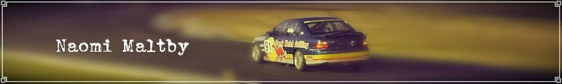 Maltby Motorsport