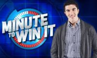 Minute To Win It Watch Reality Shows Watch TV Stremaing Online Teleserye TV Series Dramarama Teleserye TV series Pinoy Teleserye Online Free TFC Pinoy TV Online