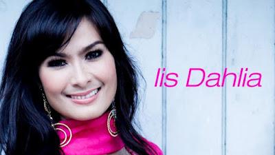 Download Kumpulan Lagu Iis Dahlia Terpopuler Full Album