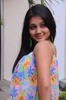TV Anchor Priyanka Latest PHOTOS22