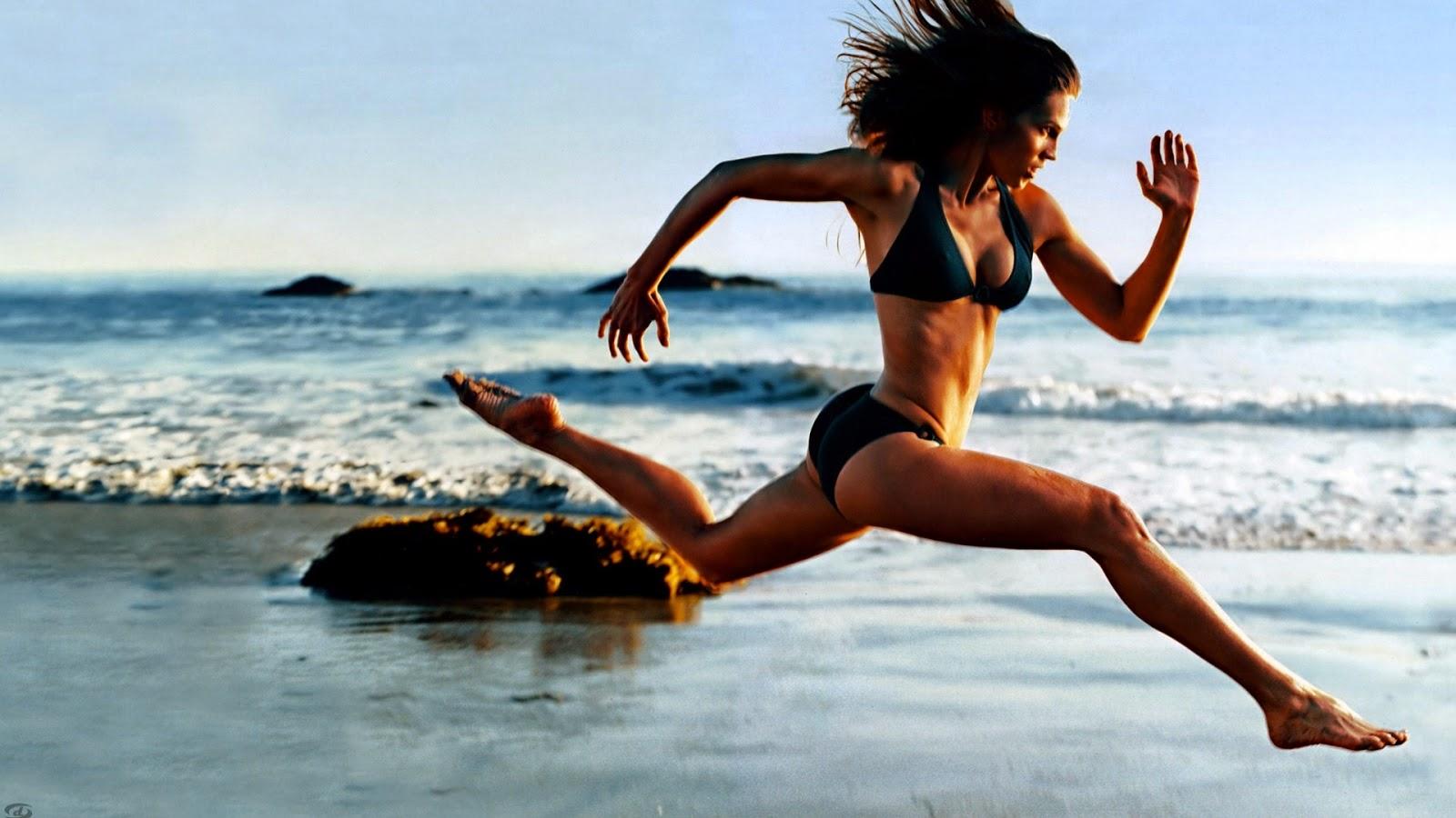 girl running, lose pounds running, lose weight, lose weight running