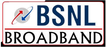 BSNL Broadband Tariff of Bijnore Area in Uttarpradesh West - Revised with New Plan Charges