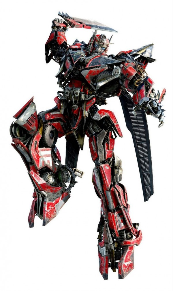 transformers dark of the moon sentinel prime. More SENTINEL PRIME Photos