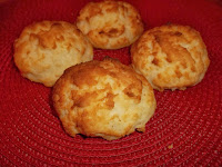 http://karissawagner.blogspot.com/2012/03/baking-powder-drop-biscuits.html