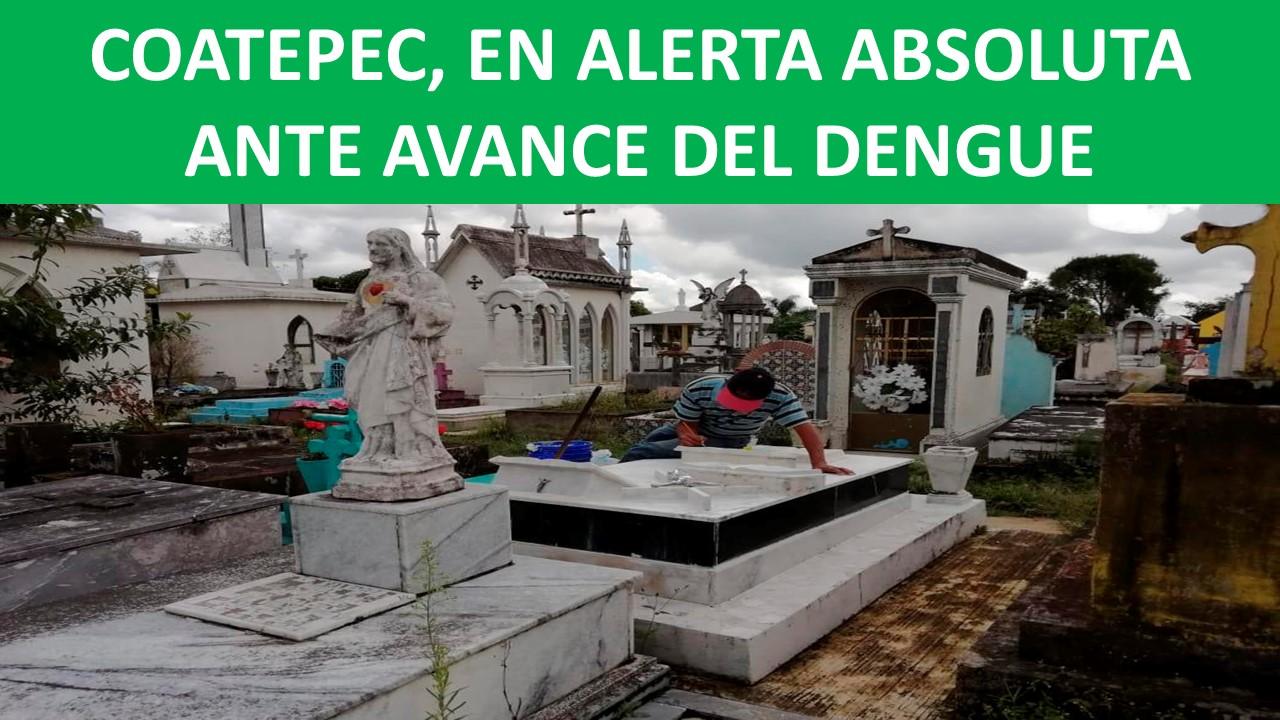 ALERTA ABSOLUTA
