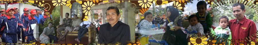 Blog : ASLAM MAHMUDI