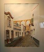 Hipólito Moreno