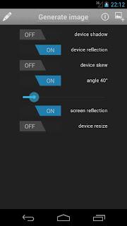 Screen Maker - Nice Screenshot v1.6.4 Screen Maker – Nice Screenshot v1.6.4 Screen maker   nice screenshot4