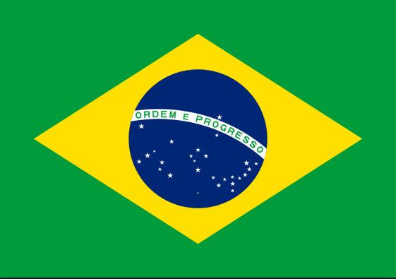 Cuiaba Brazil Mission