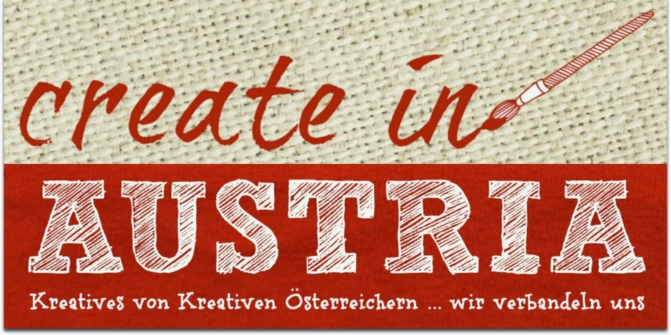 Create in Austria