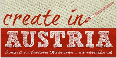 Create in Austria