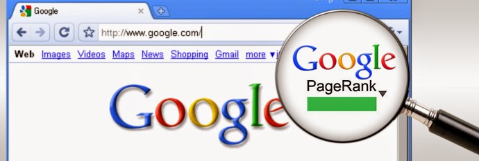 Why Google Stopped PageRank Update