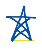 المكتب الوطني للكهرباء والماء الصالح للشرب -قطاع الكهرباء مباراة توظيف 340 عامل مهني في الكهرباء آخر أجل 4 يناير 2016