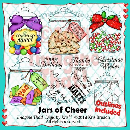 http://www.imaginethatdigistamp.com/store/p287/Jars_of_Cheer.html