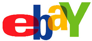 ebay boutique