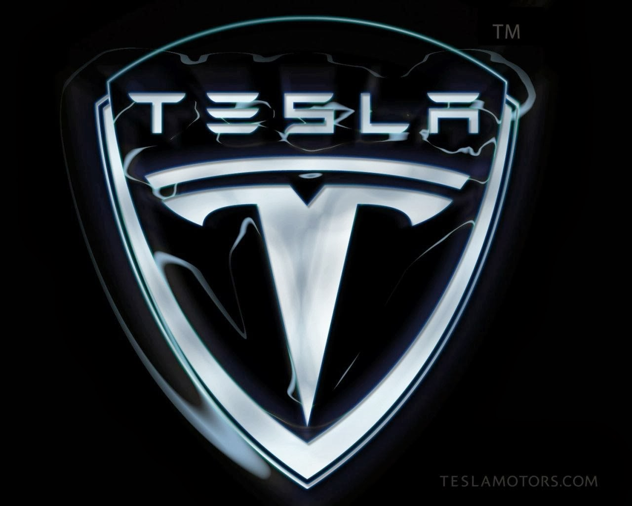 Dream Cars Tesla Roadster moreover Everything You Need To Know About Deep Sea Challenge besides Suzuki Make Lithium Ion Battery Packs India Toshiba Denso as well Evccon 2015 Day 4 as well Zelectric Motors Vw Beetle. on lithium battery packs for electric cars