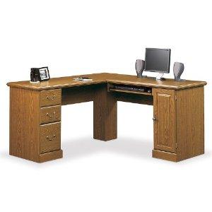 ... computer desk plans woodworking corner computer desk plans woodworking