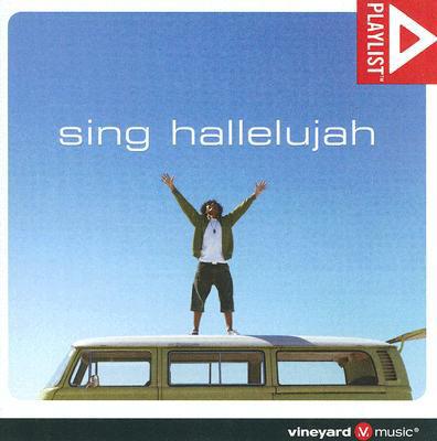 john 39 s world song of the day sing hallelujah dr alban. Black Bedroom Furniture Sets. Home Design Ideas