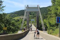 Pont de Brion