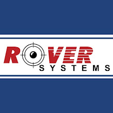 Rover Systems Job Hiring