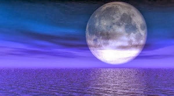 Manusia Hidup di Bulan akan Terwujud 40 Tahun Lagi