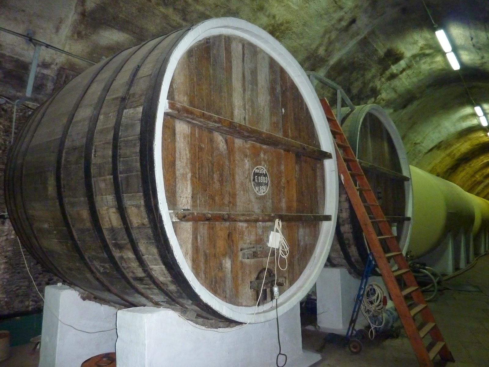 завод коньяк вино Котебейль