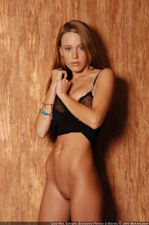 Nude Art - sexygirl-karina5_10-780253.jpg