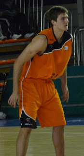 Rob Kurz