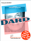 FREDERIC_DARD_BIOGRAPHIE