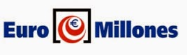 Sorteo 86 de Euromillones del martes 28 de octubre de 2014