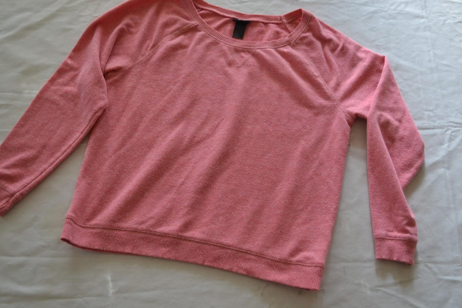 http://2.bp.blogspot.com/-K3yiCStWlL4/VL_pHTxgBrI/AAAAAAAAd88/j8sFUqPrGjo/s1600/sweatshirt.jpg