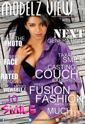 modelz_view_magazine_NOVEMBER_2011