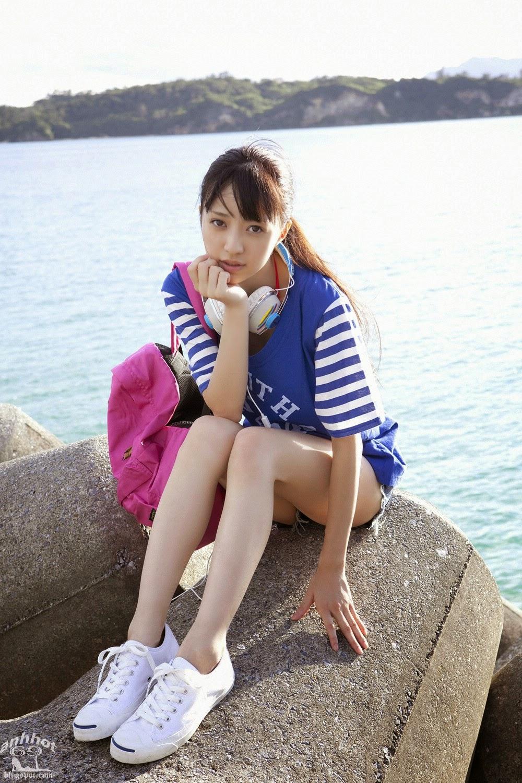 rina-aizawa-00737464