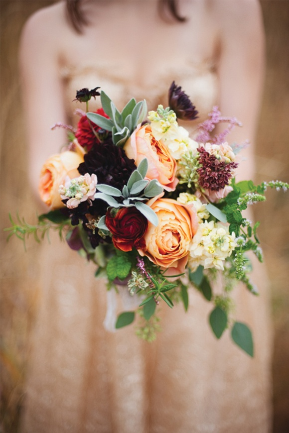 things she loves pittsburgh wedding planner autumn bouquet. Black Bedroom Furniture Sets. Home Design Ideas