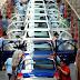 Tunai janji PRU13: harga kereta dipasang di Malaysia turun pada 2018