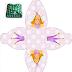 Fairy Princess: Free Printable Boxes.