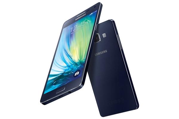 Harga Samsung Galaxy A3 Harga Samsung Galaxy A3, HP Android Berbody Metal dan Layar Super Amoled