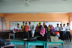 my classmate !