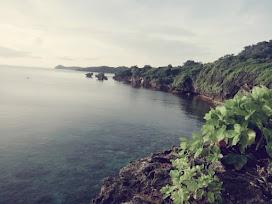 Tanjung ghe-eng