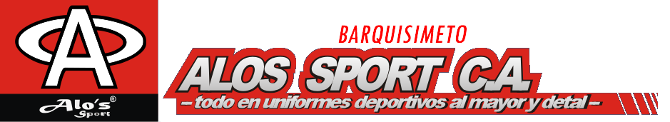 AlosSport