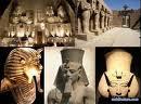 Aswan Sightseeing Tours