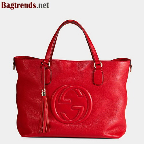 bags and purses gucci 2012 cruise handbags collection