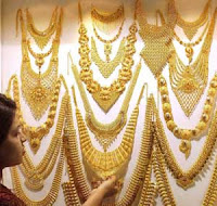 Decrease, Gold Price, Kochi, State , Kerala, Kerala News, International News