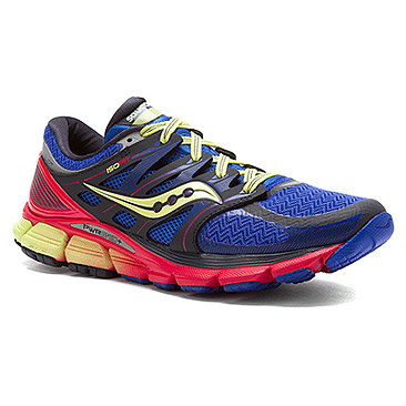 d88b6d264347 I like to say that the Zealot is the Kinvara on steroids. What I mean is  that like the Kinvara