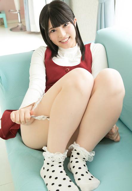上原亜衣 Ai Uehara Pictures 04