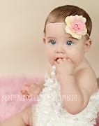 Tampa Children and Baby Photographer . Trinity Florida Children and Baby . tampa children baby photographer ks
