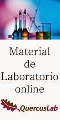 Quercuslab - Comprar material de laboratorio online