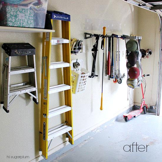 Iheart Organizing Uheart Organizing Giddy For Garage